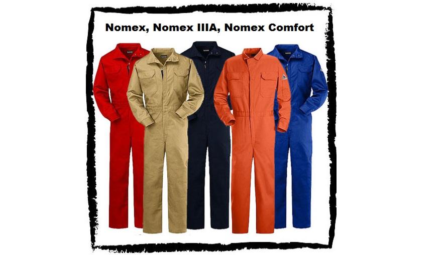 Nomex Coverall Dubai, Iraq, Saudi, Qatar UAE Middle East, CIS Russia,Nigeria, Ghana, Algeria, Mauritania, Tanzania, Kenya, Uganda, Djibouti