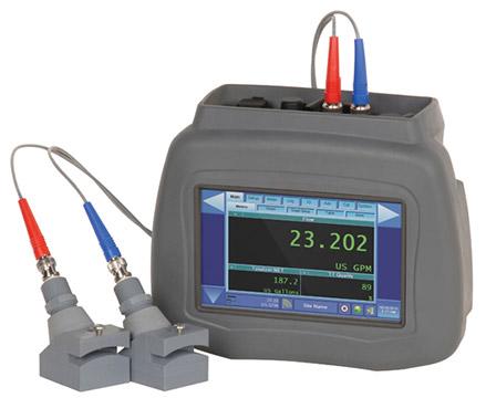 Dynasonics DXN Ultrasonic Flow Meter | Ultrasonic Flow Meters | Dynasonics-Flow Meters |  Supplier Saudi Arabia