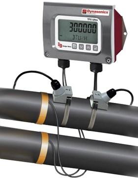 Dynasonics TFX Ultra RTD Kits | Dynasonics |  Supplier Saudi Arabia