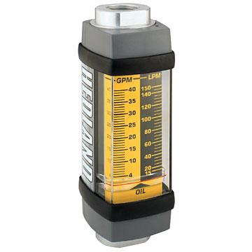 Hedland Flow Meter for Petroleum Fluids | Rotameters / Variable Area Flow Meters | Hedland-Flow Meters |  Supplier Saudi Arabia
