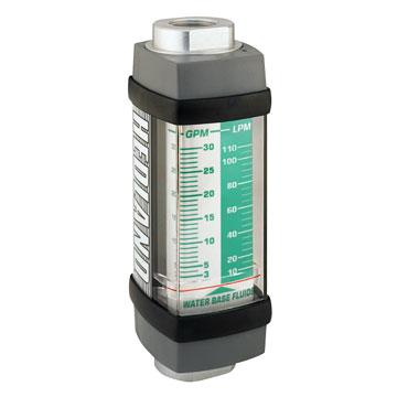 Hedland Flow Meter for Water-based Fluids | Rotameters / Variable Area Flow Meters | Hedland-Flow Meters |  Supplier Saudi Arabia