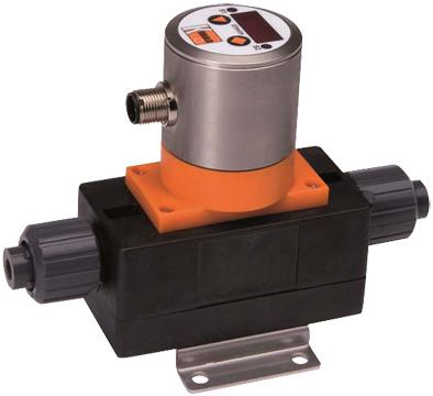 Kobold MIK Series Magneto-Inductive Flow Meter   Magmeters / Electromagnetic Flow Meters   Kobold-Flow Meters    Supplier Saudi Arabia