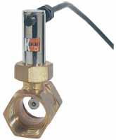 Kobold PSR/PS Paddle Flow Switch   Turbine / Paddlewheel Flow Meters   Kobold-Flow Meters    Supplier Saudi Arabia