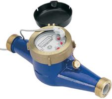 Seametrics MJ Series Pulse Water Meter | Turbine / Paddlewheel Flow Meters | Seametrics-Flow Meters |  Supplier Saudi Arabia