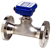 Seametrics WT Series Turbine Flow Meter | Turbine / Paddlewheel Flow Meters | Seametrics-Flow Meters |  Supplier Saudi Arabia