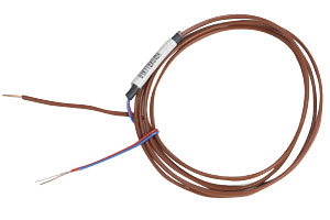 Watlow Insulated Wire Thermocouple | Thermocouples / RTDs | Watlow-Thermocouples / RTDs |  Supplier Saudi Arabia