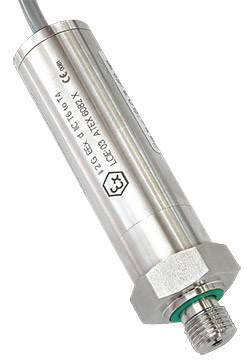Keller 33 X Ed / 35 X Ed Pressure Transmitter | Pressure Sensors / Transmitters / Transducers | Keller-Pressure Sensors / Transmitters / Transducers |  Supplier Saudi Arabia