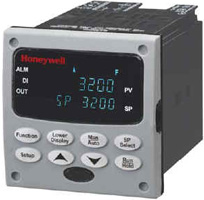 Honeywell UDC2500 Universal Digital Controller | Process Controllers | Honeywell-Process Controllers |  Supplier Saudi Arabia