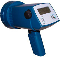 Monarch Nova-Strobe Stroboscope | Tachometers / Stroboscopes | Monarch Instrument-Tachometers / Stroboscopes |  Supplier Saudi Arabia