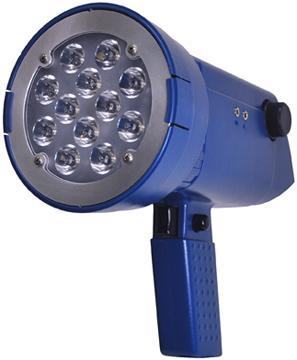 Monarch Nova-Strobe LED Portable Stroboscopes | Tachometers / Stroboscopes | Monarch Instrument-Tachometers / Stroboscopes |  Supplier Saudi Arabia