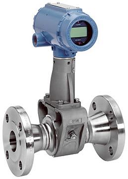 Rosemount 8800D Series Vortex Flow Meter | Vortex Flow Meters | Rosemount-Flow Meters |  Supplier Saudi Arabia