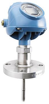 Rosemount 5300 Series Level Transmitter | Level Transmitters | Rosemount-Level Instruments |  Supplier Saudi Arabia
