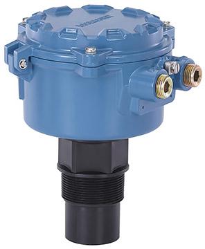 Rosemount 3100 Series Ultrasonic Level Transmitter | Level Transmitters | Rosemount-Level Instruments |  Supplier Saudi Arabia