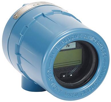 Rosemount 751 Field Signal Indicator | Level Transmitters | Rosemount-Level Instruments |  Supplier Saudi Arabia