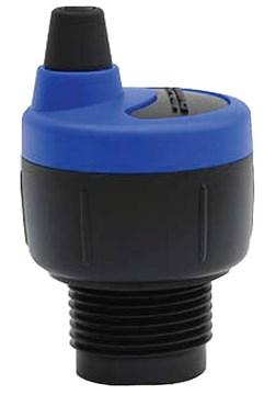 Flowline EchoPod DX10 Ultrasonic Level Transmitter | Level Transmitters | Flowline-Level Instruments |  Supplier Saudi Arabia