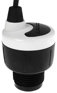 Flowline EchoPod DL10 Ultrasonic Level Transmitter | Level Transmitters | Flowline-Level Instruments |  Supplier Saudi Arabia