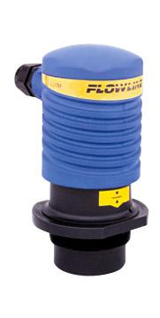 Flowline EchoTouch LU20 Ultrasonic Level Transmitter | Level Transmitters | Flowline-Level Instruments |  Supplier Saudi Arabia