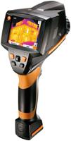 Testo 875i-1 Thermal Imager Kit | Thermal Imagers / Infrared Cameras | Testo-Thermal Imagers / Infrared Cameras |  Supplier Saudi Arabia