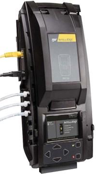 BW Technologies IntelliDoX Docking Station | BW Technologies |  Supplier Saudi Arabia