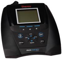 Thermo Scientific Orion STAR A211 / STAR A221 pH Meter | pH / ORP Meters | Thermo Scientific Orion-pH / ORP Meters |  Supplier Saudi Arabia