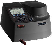 Thermo Scientific AquaMate 8000 UV-Vis Spectrophotometer | Spectrophotometers | Thermo Scientific Orion-Photometric Measurement |  Supplier Saudi Arabia