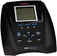 Thermo Scientific Orion STAR A212 / STAR A222 Conductivity Meters | Conductivity / Resistivity / Salinity / TDS Meters | Thermo Scientific Orion-Conductivity / Resistivity / Salinity / TDS Meters |  Supplier Saudi Arabia