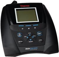 Thermo Scientific Orion STAR A215 pH / Conductivity Meter | pH / ORP Meters | Thermo Scientific Orion-pH / ORP Meters |  Supplier Saudi Arabia