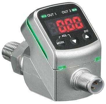 Ashcroft GC35 Digital Pressure Sensor | Pressure Sensors / Transmitters / Transducers | Ashcroft-Pressure Sensors / Transmitters / Transducers |  Supplier Saudi Arabia