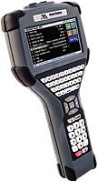 Meriam MFC 5150X HART Communicator | HART Communicators | Meriam Process Technologies-HART Communicators |  Supplier Saudi Arabia