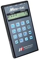 Meriam Meri-Cal Digital Manometer / Calibrator | Pressure Indicators | Meriam Process Technologies-Pressure Indicators |  Supplier Saudi Arabia