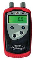 Meriam M100 Digital Manometer | Pressure Indicators | Meriam Process Technologies-Pressure Indicators |  Supplier Saudi Arabia