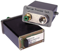 Meriam MFT 4000 Series Pressure Sensor Modules | Meriam Process Technologies |  Supplier Saudi Arabia