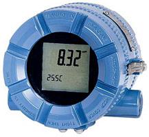 Rosemount Analytical Model 5081 Transmitters   pH / ORP Meters   Rosemount Analytical-pH / ORP Meters    Supplier Saudi Arabia