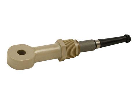 Rosemount Analytical Model 228 Conductivity Sensor   Conductivity / Resistivity / Salinity / TDS Meters   Rosemount Analytical-Conductivity / Resistivity / Salinity / TDS Meters    Supplier Saudi Arabia