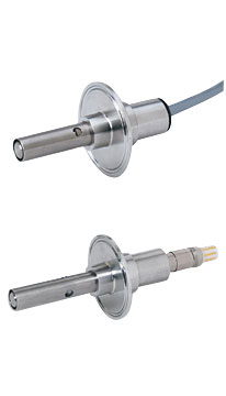 Rosemount Analytical Model 403 / 403VP Endurance Conductivity Sensor   Conductivity / Resistivity / Salinity / TDS Meters   Rosemount Analytical-Conductivity / Resistivity / Salinity / TDS Meters    Supplier Saudi Arabia