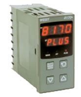 West 8170+ Temperature Controller | Valve Motor Drive (VMD) Controllers | West-Valve Motor Drive (VMD) Controllers |  Supplier Saudi Arabia