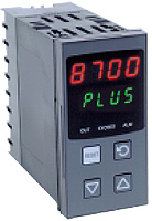 West 8700+ Limit Controller | Temperature Controllers | West-Temperature Controllers |  Supplier Saudi Arabia