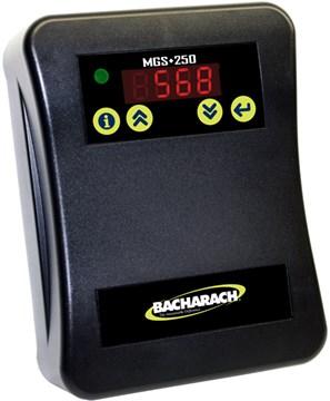 Bacharach MGS-250 Sensors | Bacharach