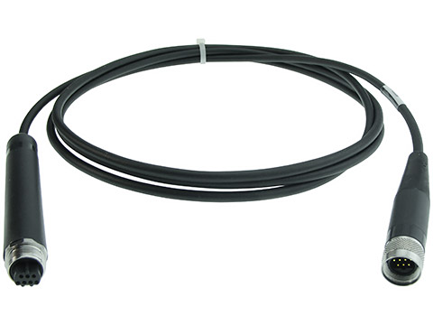 Rotronic Extension Cables | Rotronic |  Supplier Saudi Arabia