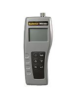 YSI EcoSense DO200A Dissolved Oxygen / Temperature Meter | DO / COD Meters | YSI-DO / COD Meters |  Supplier Saudi Arabia