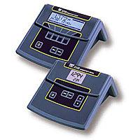 YSI 3100/3200 Conductivity Meters | Conductivity / Resistivity / Salinity / TDS Meters | YSI-Conductivity / Resistivity / Salinity / TDS Meters |  Supplier Saudi Arabia