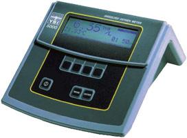 YSI 5000 Series Dissolved Oxygen Meters | DO / COD Meters | YSI-DO / COD Meters |  Supplier Saudi Arabia