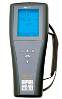 YSI Pro30 Conductivity Meter | Conductivity / Resistivity / Salinity / TDS Meters | YSI-Conductivity / Resistivity / Salinity / TDS Meters |  Supplier Saudi Arabia