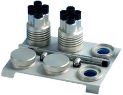 Vaisala HMK15 Humidity Calibrator | Humidity / Dewpoint / Moisture Calibrators | Vaisala-Humidity / Dewpoint / Moisture Calibrators |  Supplier Saudi Arabia