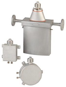 Badger Meter RCT1000 Coriolis Flow Meter | Coriolis Mass Flow Meters | Badger Meter-Flow Meters |  Supplier Saudi Arabia