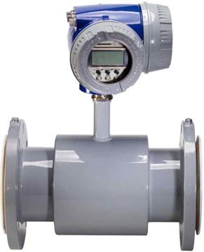 Badger Meter M4000 Electromagnetic Flow Meter | Magmeters / Electromagnetic Flow Meters | Badger Meter-Flow Meters |  Supplier Saudi Arabia