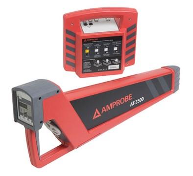 Amprobe AT-3500 Underground Cable/Pipe Locator System | Wire Tracers / Cable Locators | Amprobe-Wire Tracers / Cable Locators |  Supplier Saudi Arabia