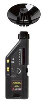 Amprobe ULD-300 Ultrasonic Leak Detector | Leak Detectors | Amprobe-Leak Detectors |  Supplier Saudi Arabia