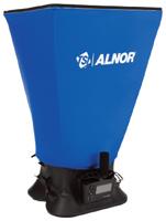 TSI Alnor EBT731 Balometer | Air Velocity Meters / Anemometers | TSI Alnor-Air Velocity Meters / Anemometers |  Supplier Saudi Arabia