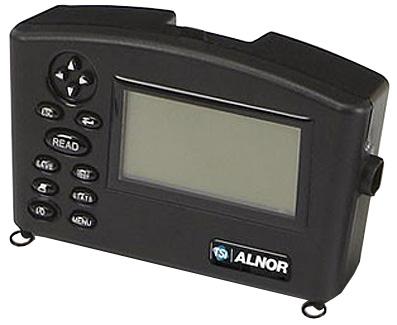 TSI Alnor EBT730 Manometer | Air Velocity Meters / Anemometers | TSI Alnor-Air Velocity Meters / Anemometers |  Supplier Saudi Arabia